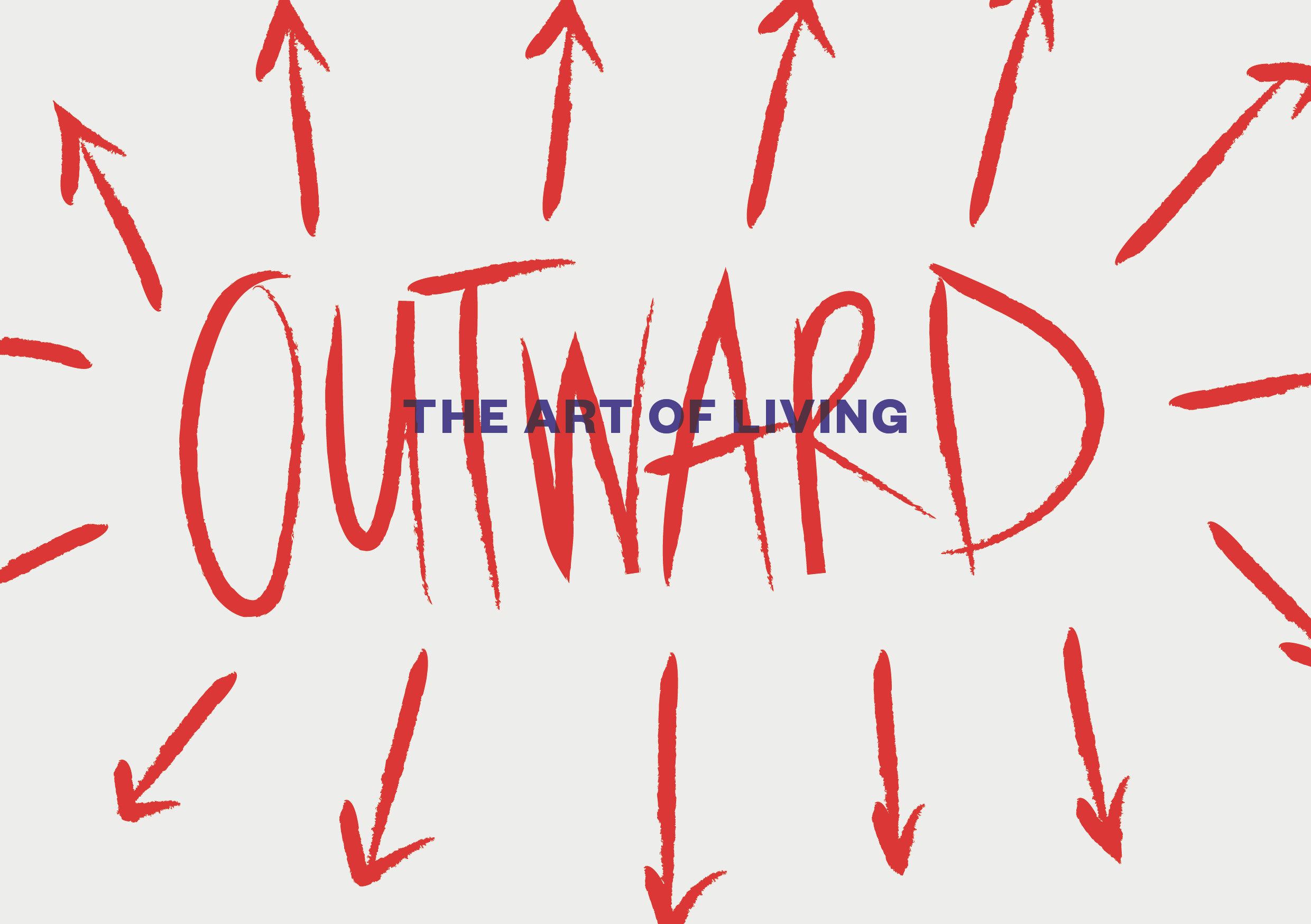 Art_of_Living_Outwards_D1.jpg