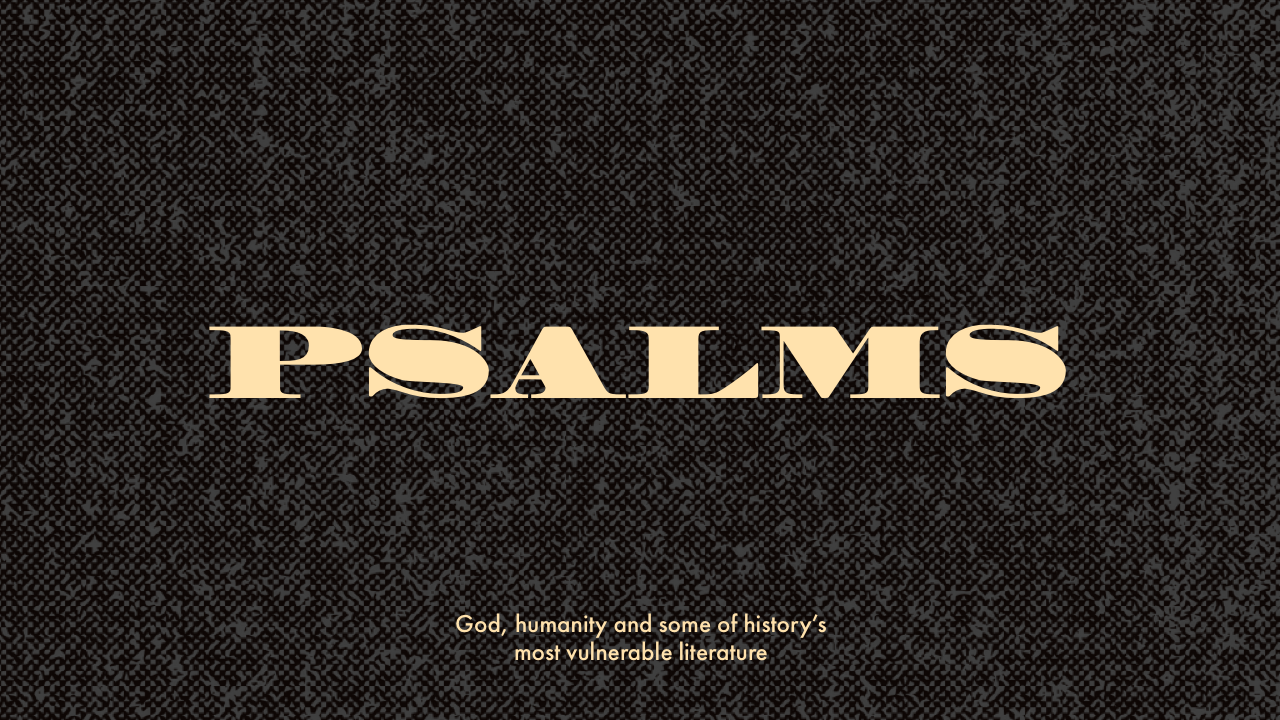 Psalms Wide.png