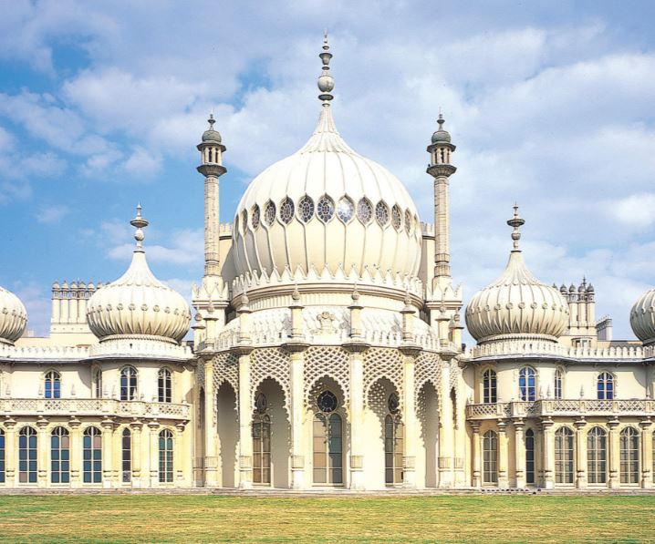 Brighton Pavilion.JPG