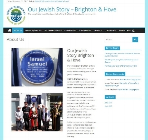 Our Jewish Story.JPG
