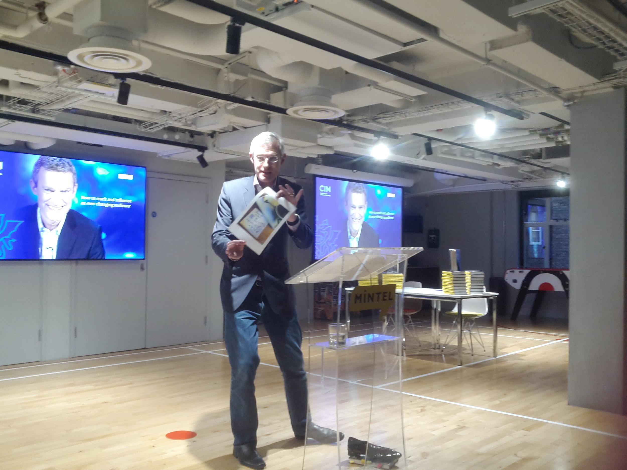 Jeremy Vine CIM event.jpg