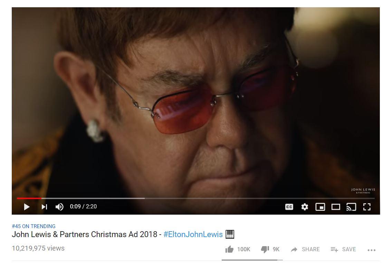 Elton John Lewis.JPG