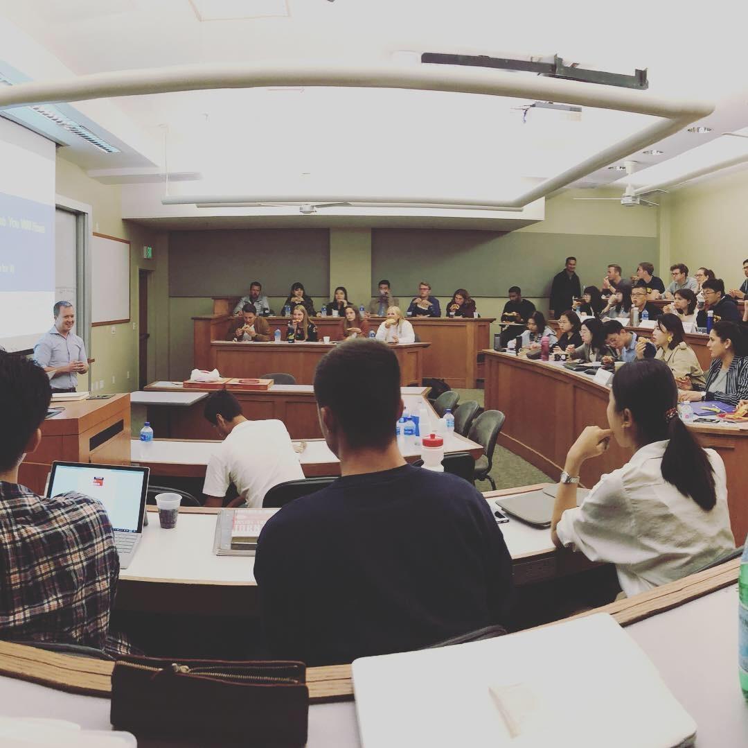 2018-10-25 - Alex BHGAP Lecture - 029.jpg