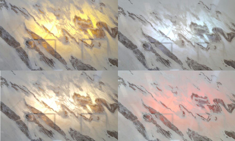 BG4 1 - Copy.jpg