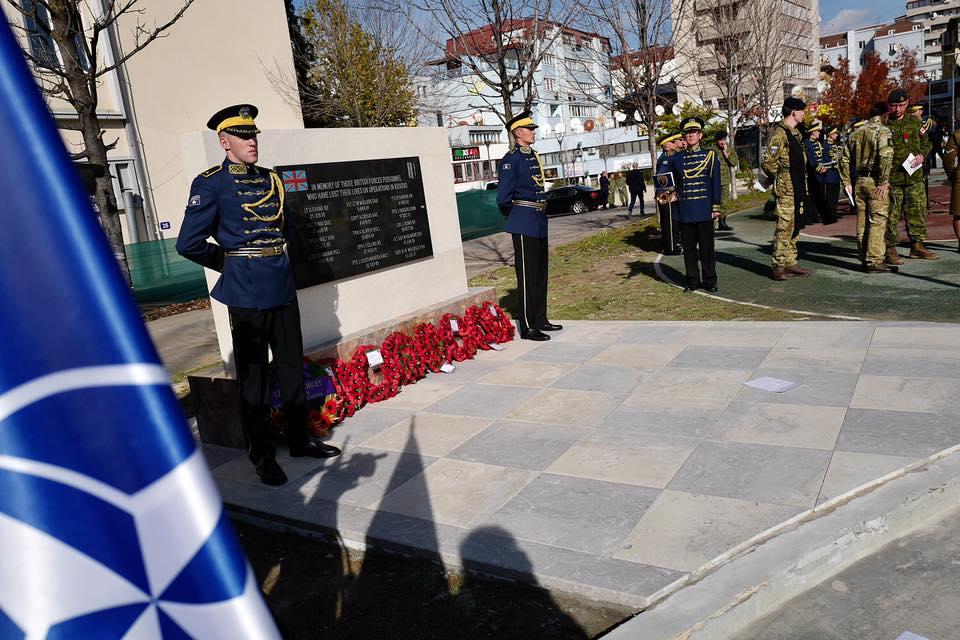 Kosovo War mem 1.jpg