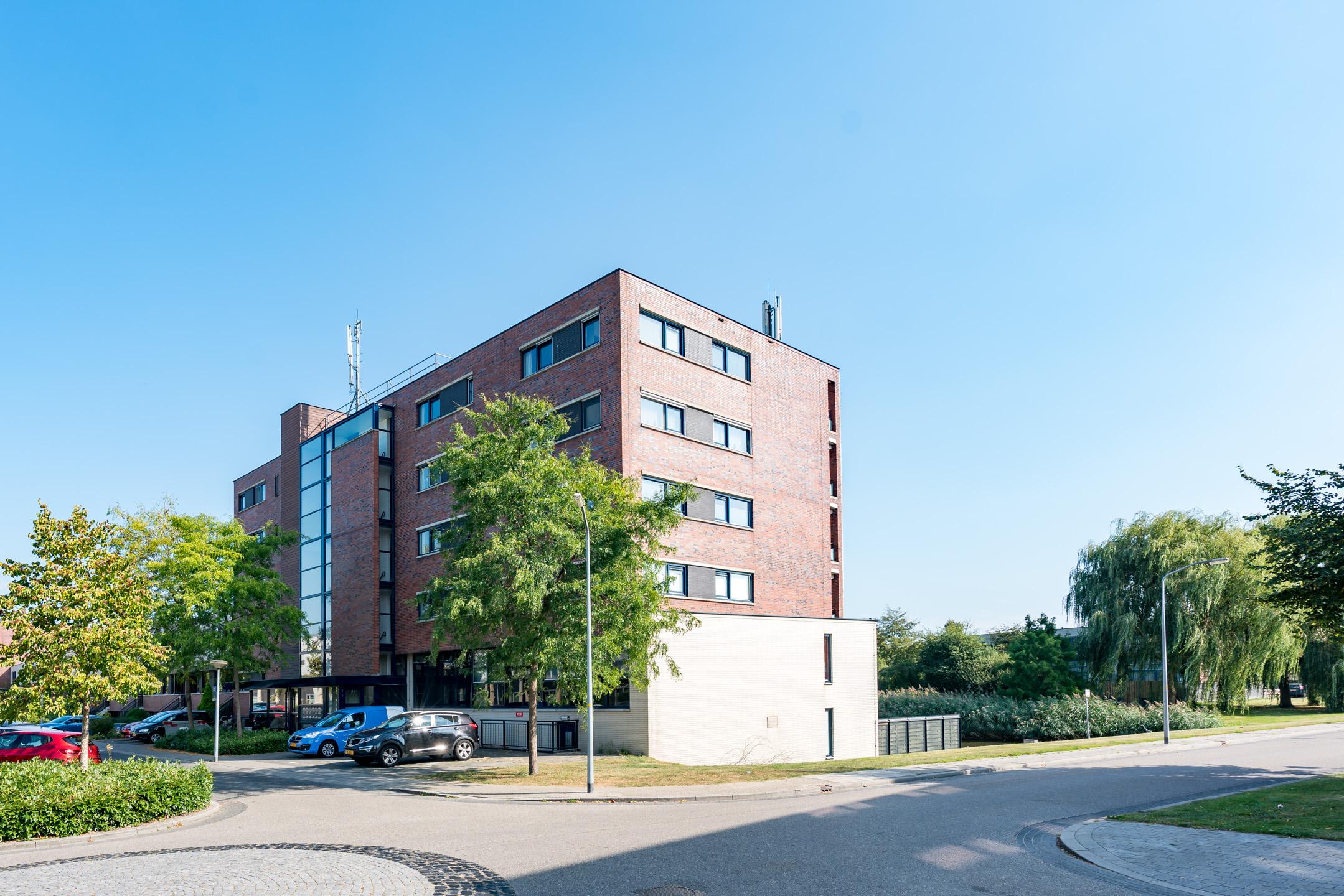 Govert Flinckstraat 50 | Funda-2.jpg
