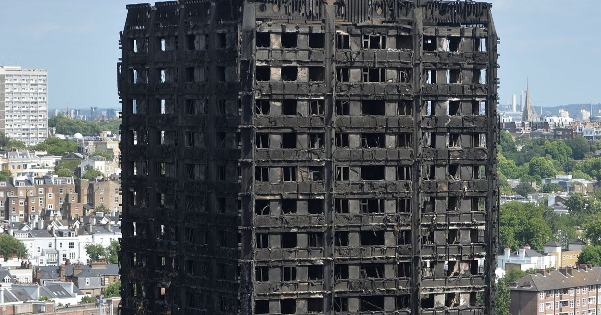 Image with acknowledgment to  http://www.mirror.co.uk/news/politics/grenfell-tower-fire-assessments-carried-10636588