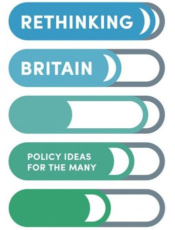 Rethinking Britain2.JPG