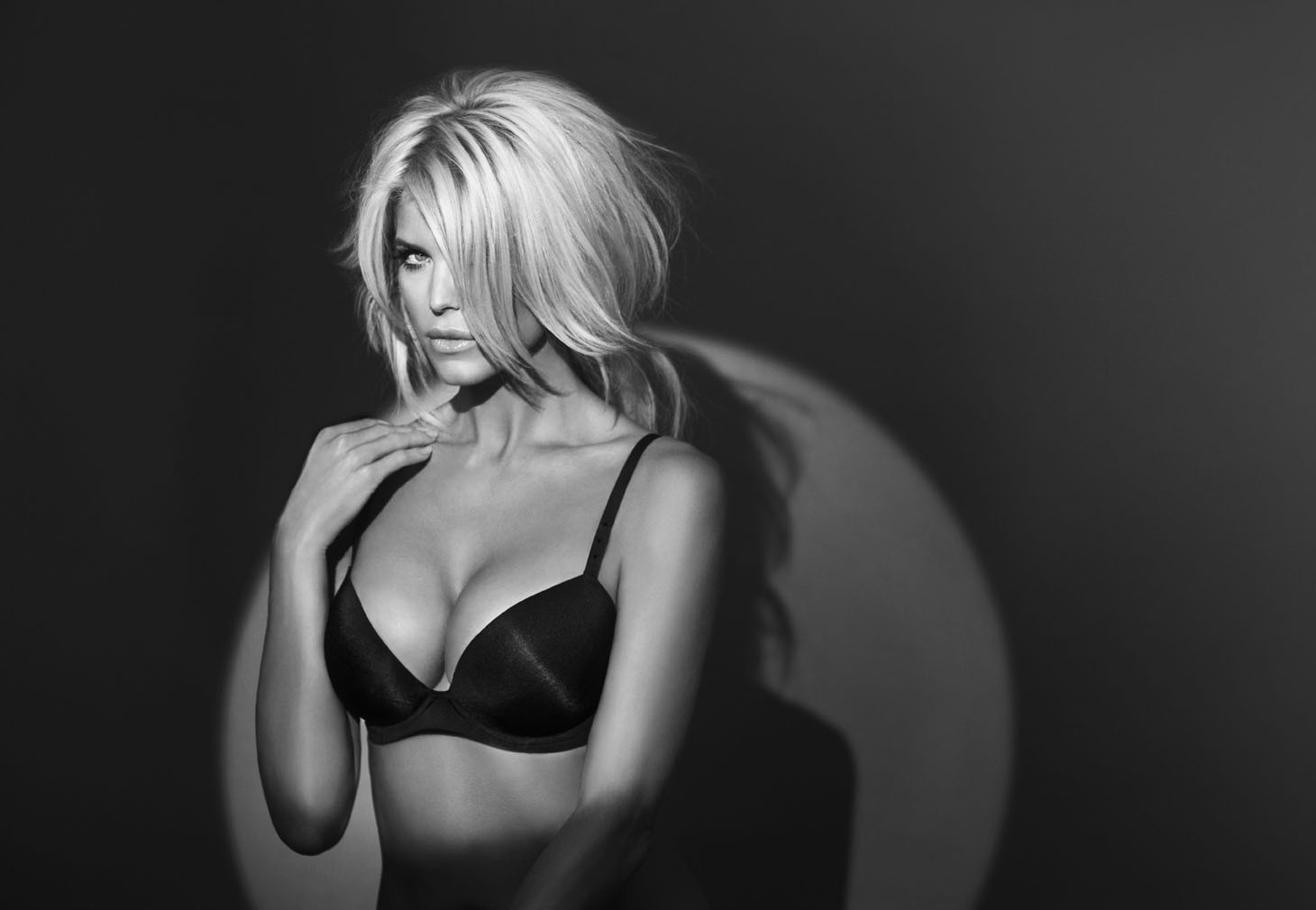 Very Victoria Silvstedt Collection - Creative Direction - Imagery - Photography by Signe Vilstrup