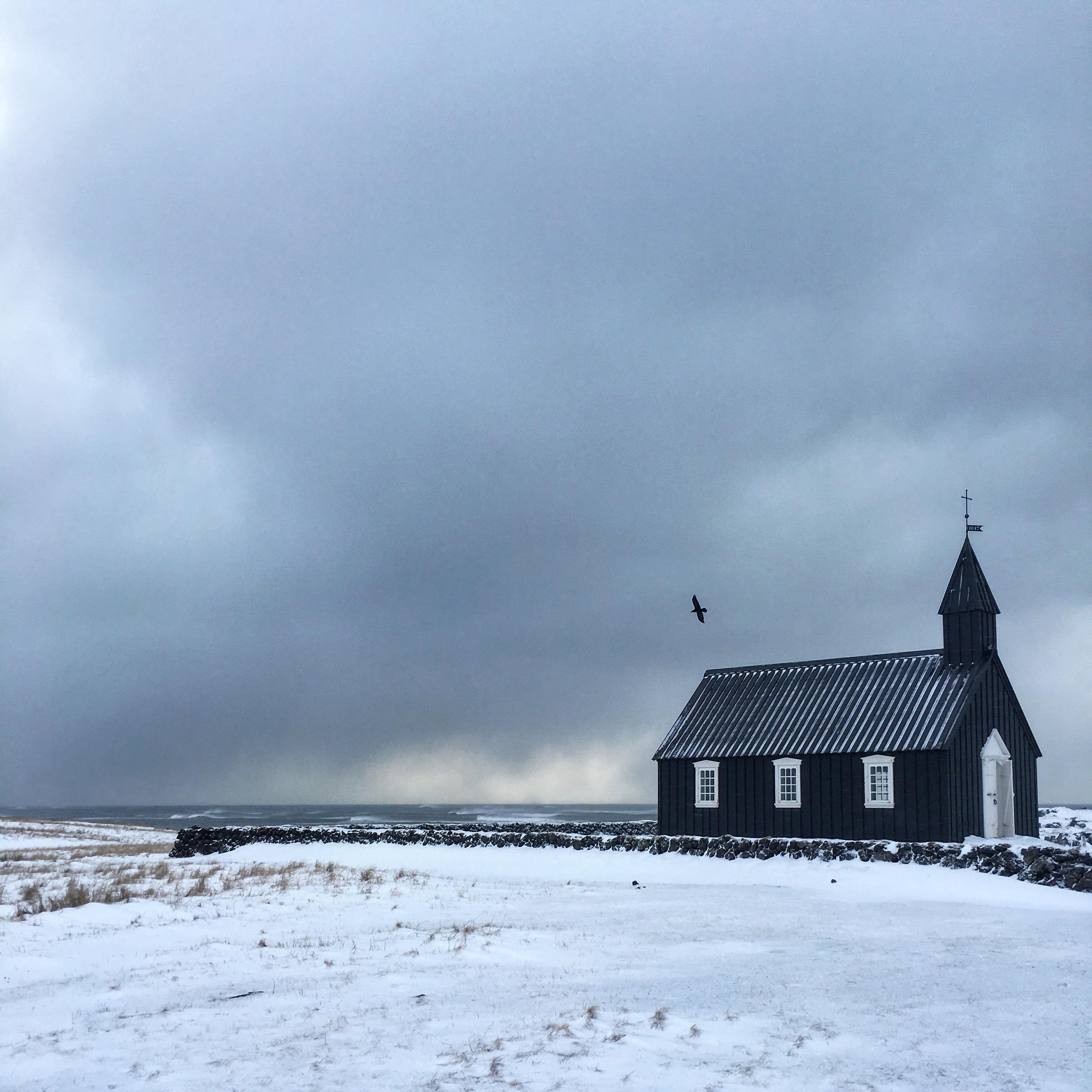 Budir_Chapel_Iceland-2.JPG