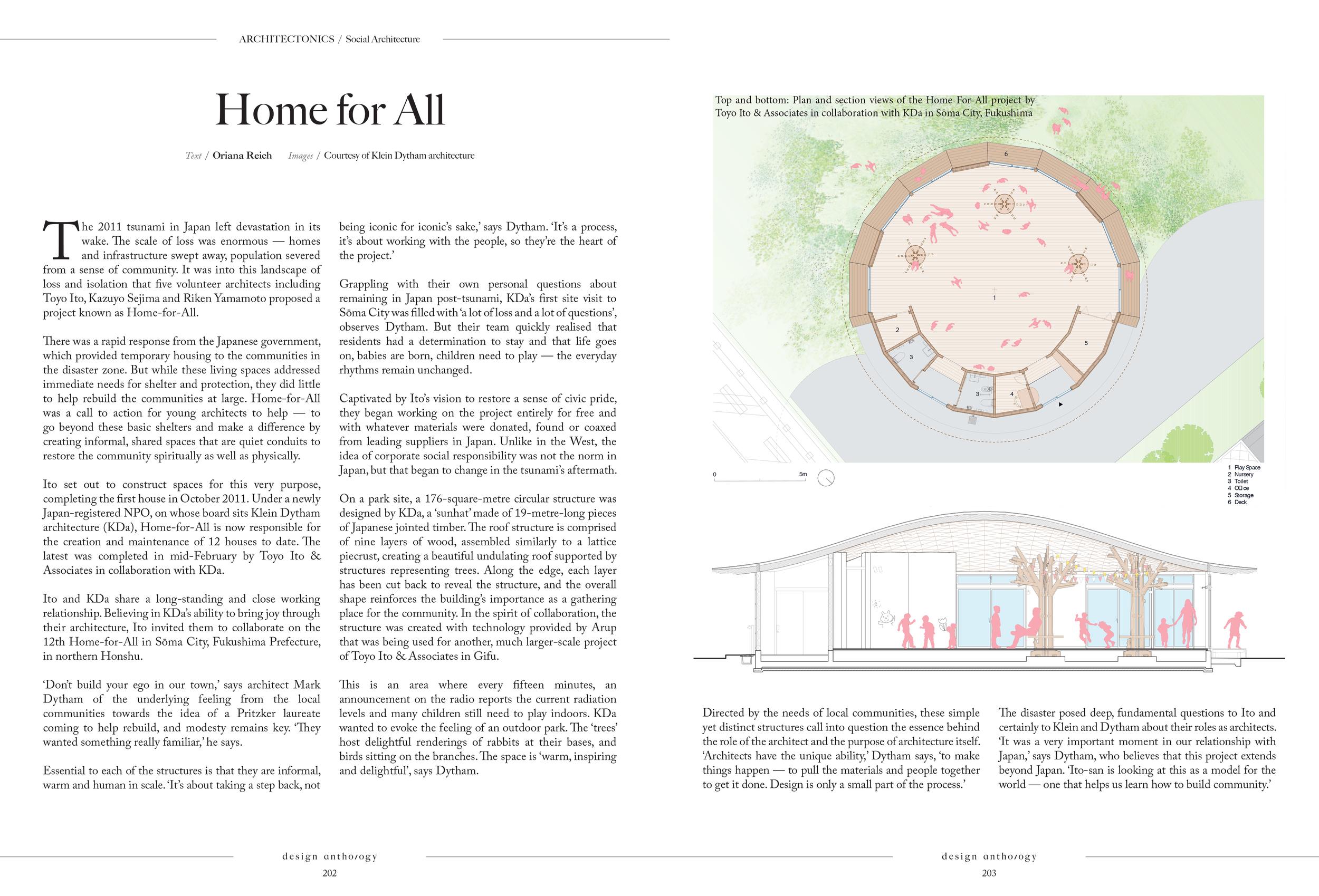 DA5_Architectonics_Social Architecture-1.jpg