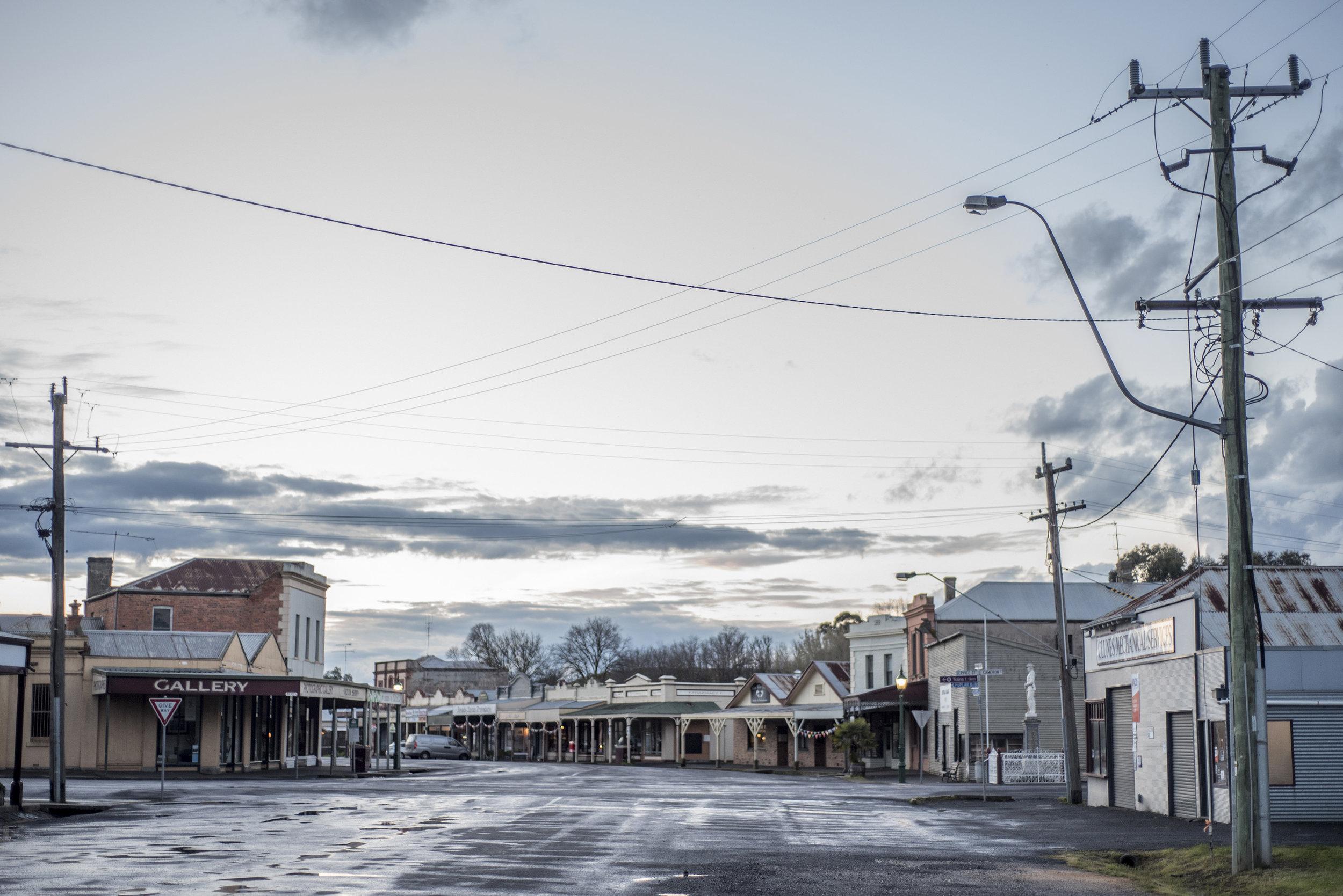 Clunes Booktown-6.jpg