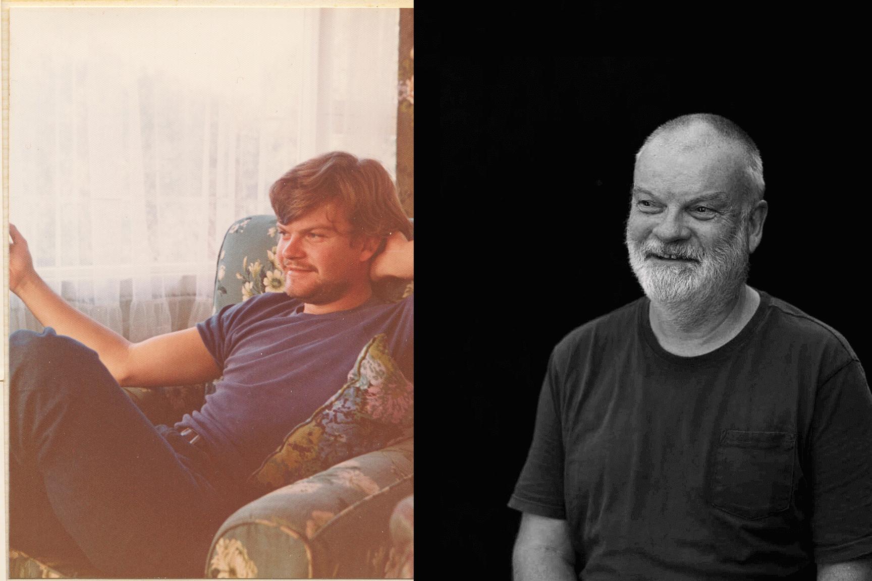 Dad(1).png