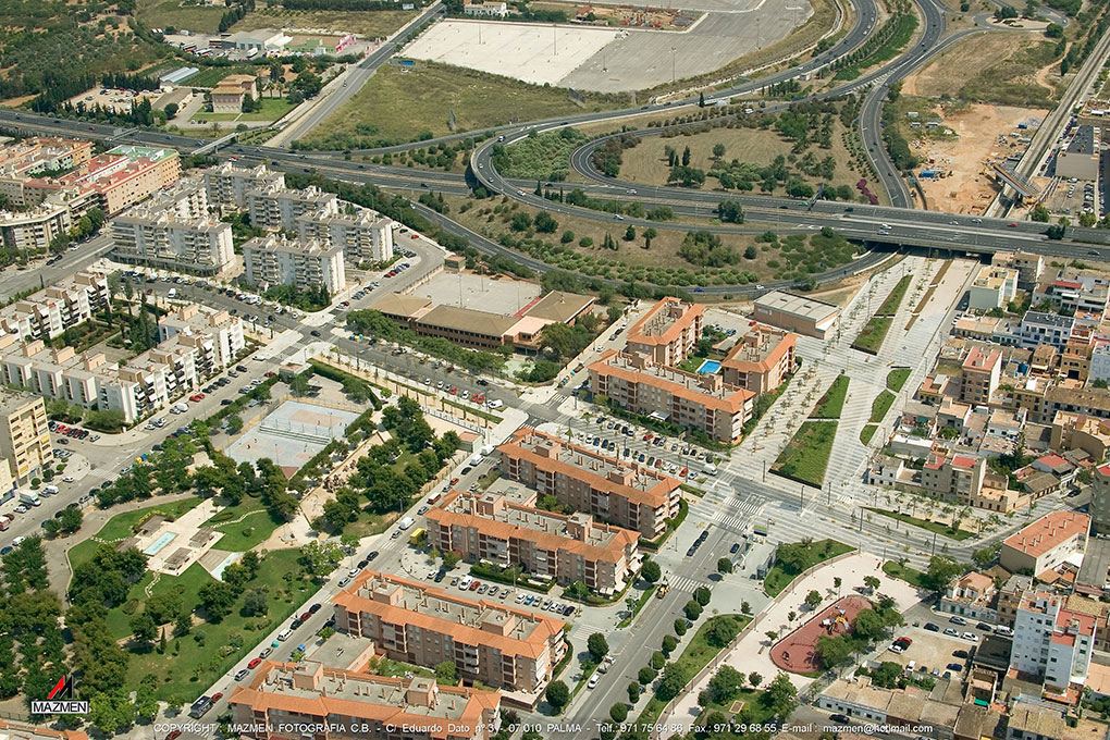 parc-vies-01.jpg