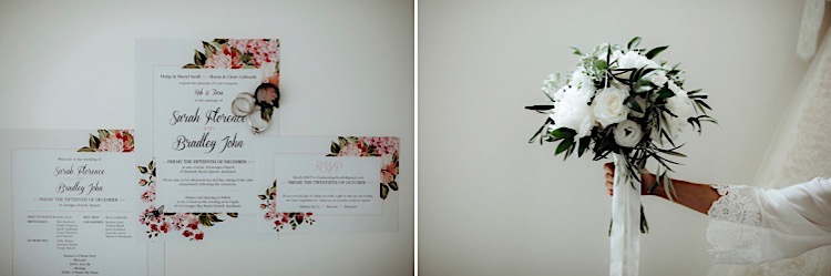 04_Brad&Sarah-5_Brad&Sarah-17_stationary_flowers_weddinginvite.jpg