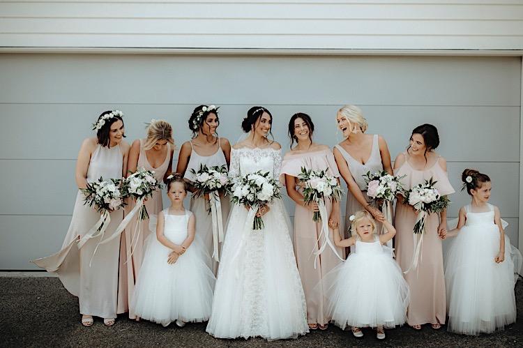 07_Brad&Sarah-32_Bridesmaids_aucklandmakeup_weddingdress_Bridalmakeup_Bride_flowergirl_taurangamakeup_lipstickandco_wedding.jpg