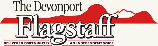Flagstaff.jpg