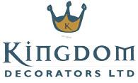 Kingdom Decorators.jpg