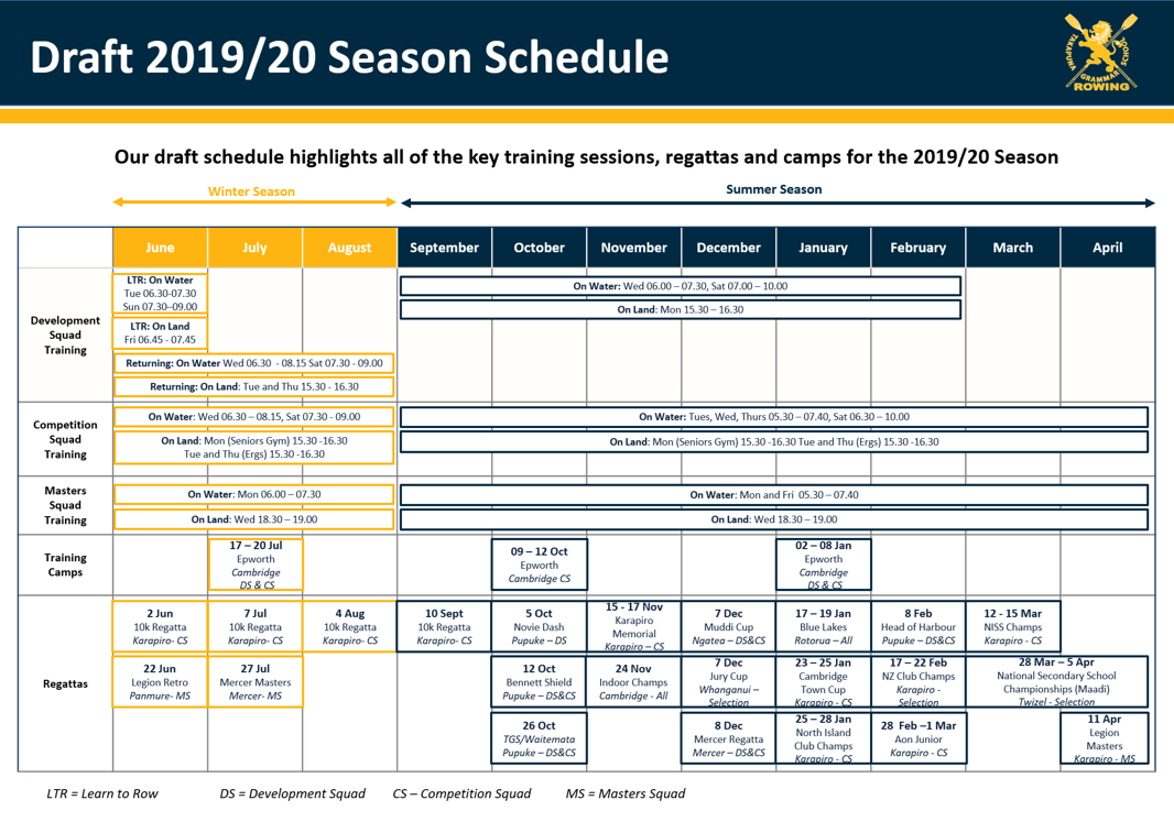 2019 20 Draft Schedule.png
