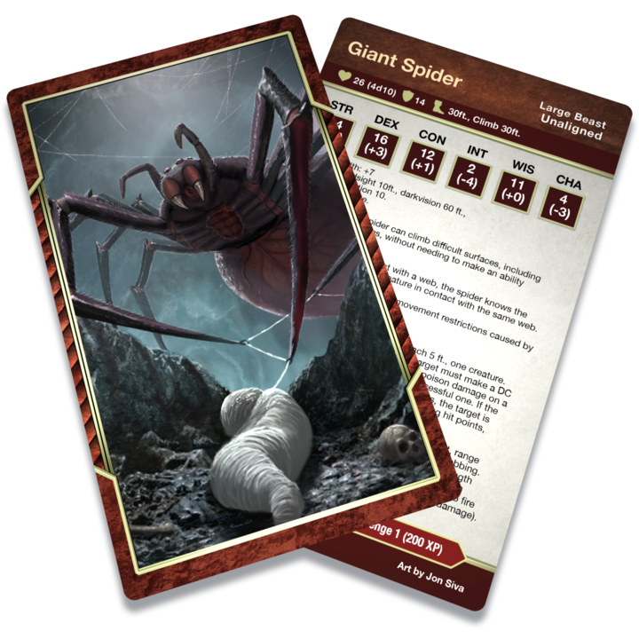 dragonwarchest-MONSTER_CARD_PREVIEW_005_720x.png