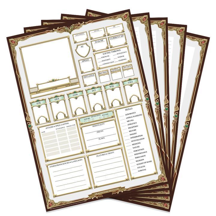 Character_Sheet_Collection_image_6e50126b-1ee7-4869-a880-d9533da69581_720x.jpg