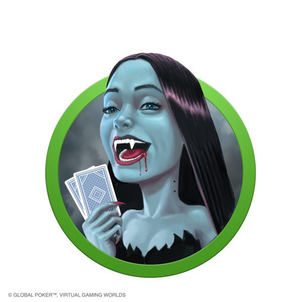 Global Poker Avatar_00009.jpg