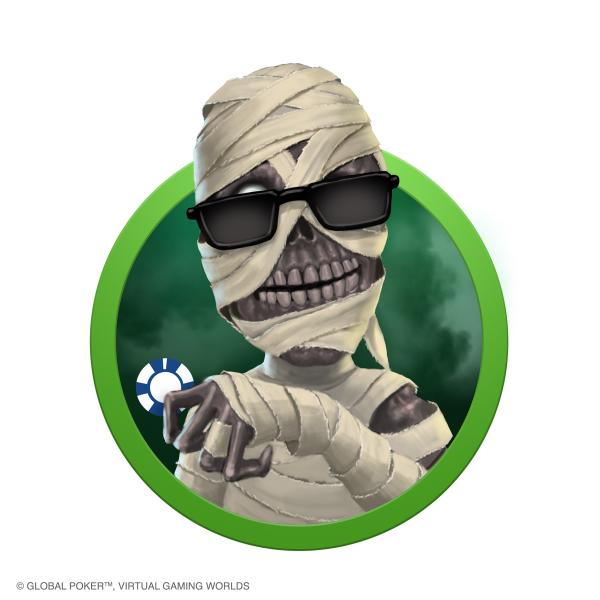 Global Poker Avatar_00010.jpg