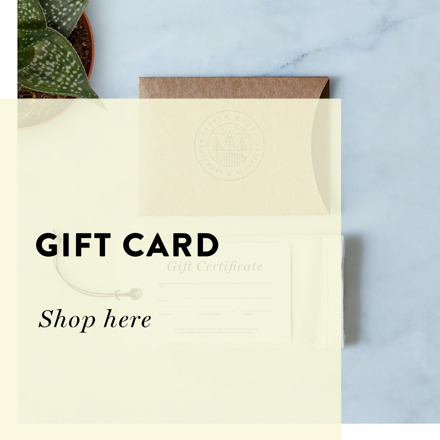 giftcard_graphic.jpg