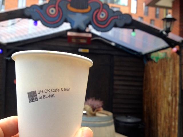 SH-CK cup image.JPG