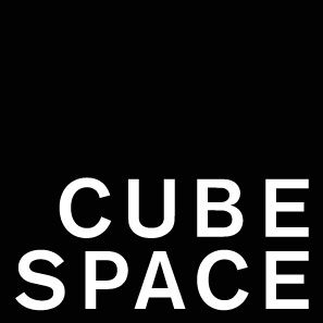 Cube Space