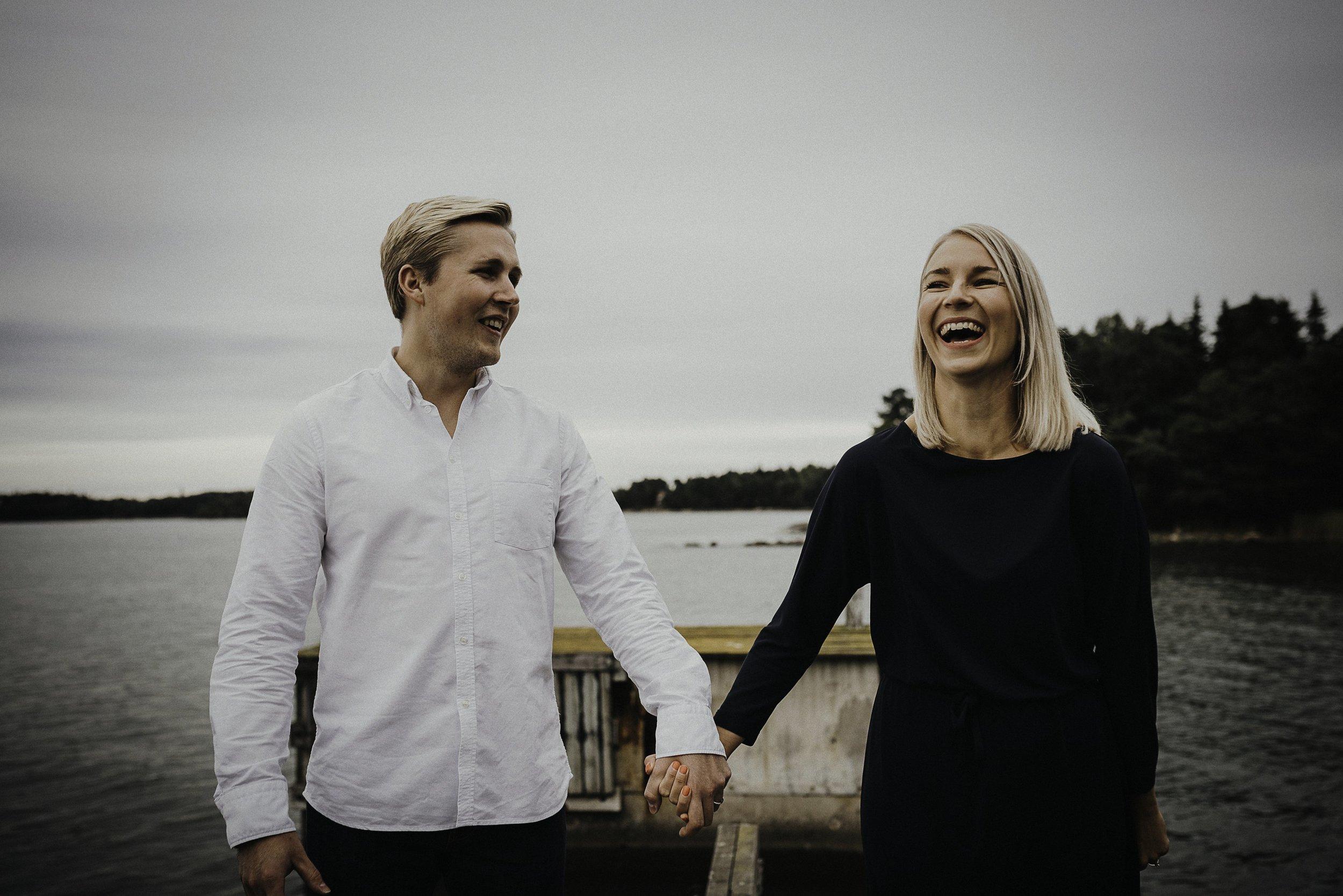 Annika&Olli print-5.jpg