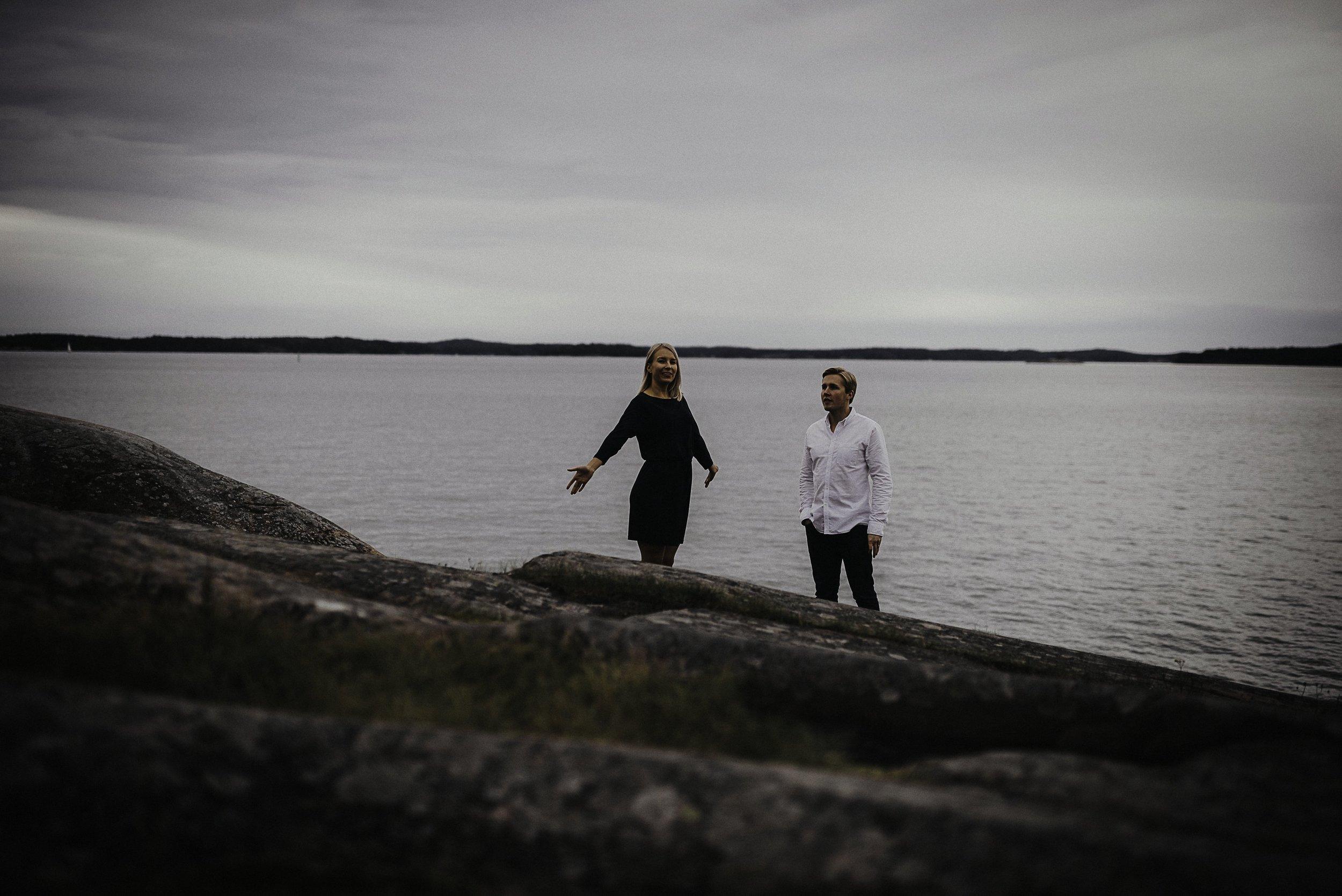Annika&Olli print-83.jpg