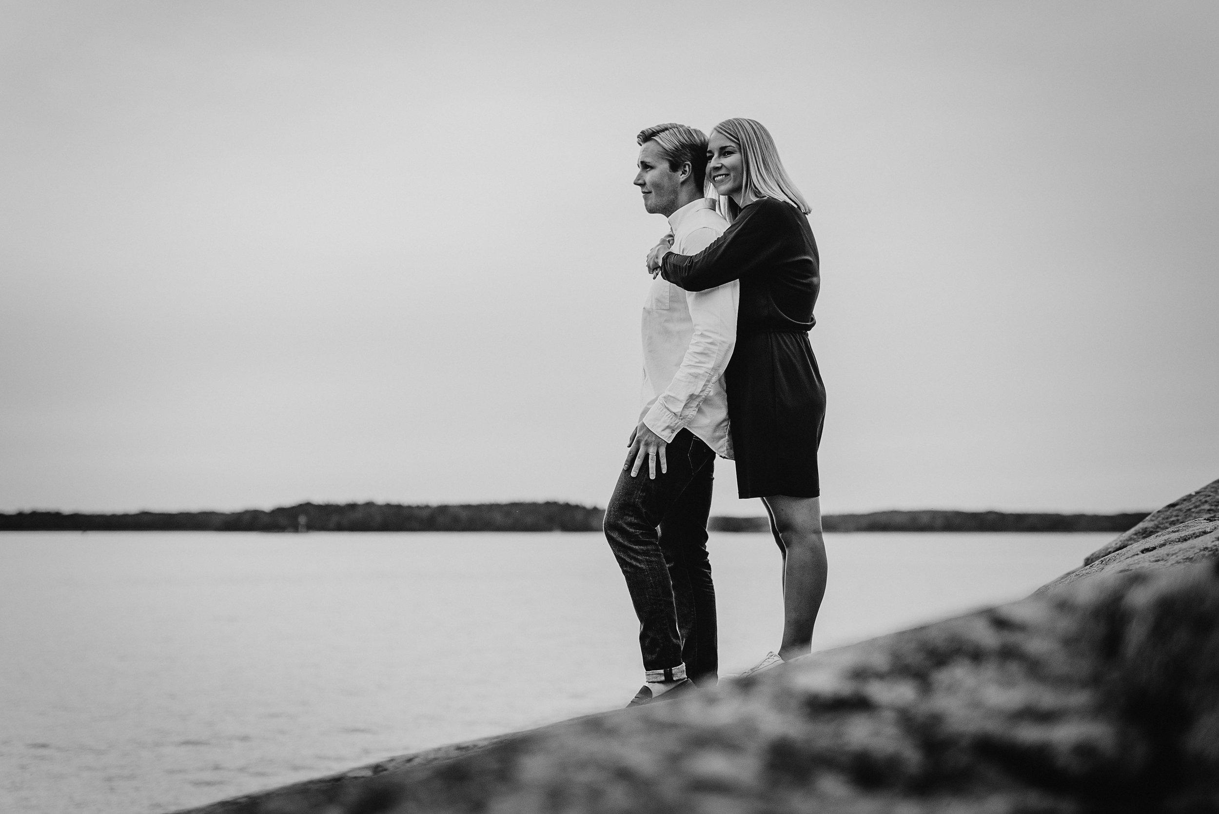 Annika&Olli print-108.jpg
