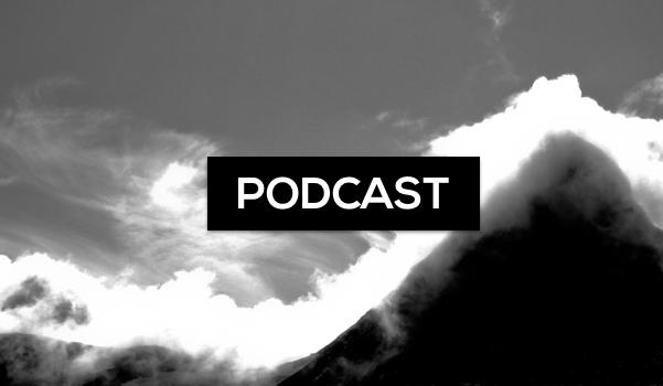 Verändere dein Leben | Podcast