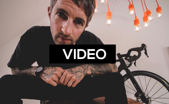 VIDEO   PERSÖNLICHKEITSENTWICKLUNG