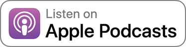 Apple_Podcasts_gross.png