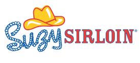 suzy-sirloin-inc