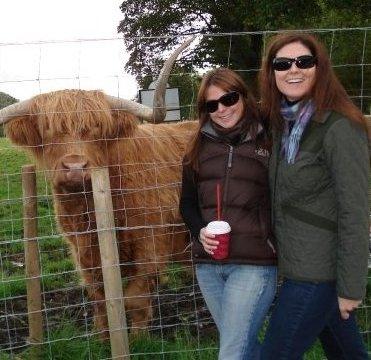 Sirloin_Sisters_Scotland