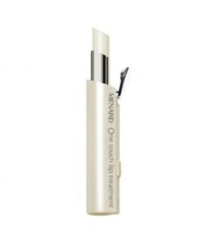 One Touch Lip Treatment lūpų priežiūros priemonė