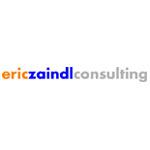 sponsors_ezconsulting (1).jpg