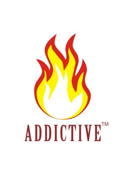 Addictive LOGO.jpg