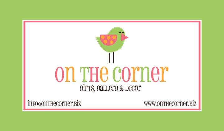 on the corner logo.jpg