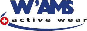 WAMS active wear.png
