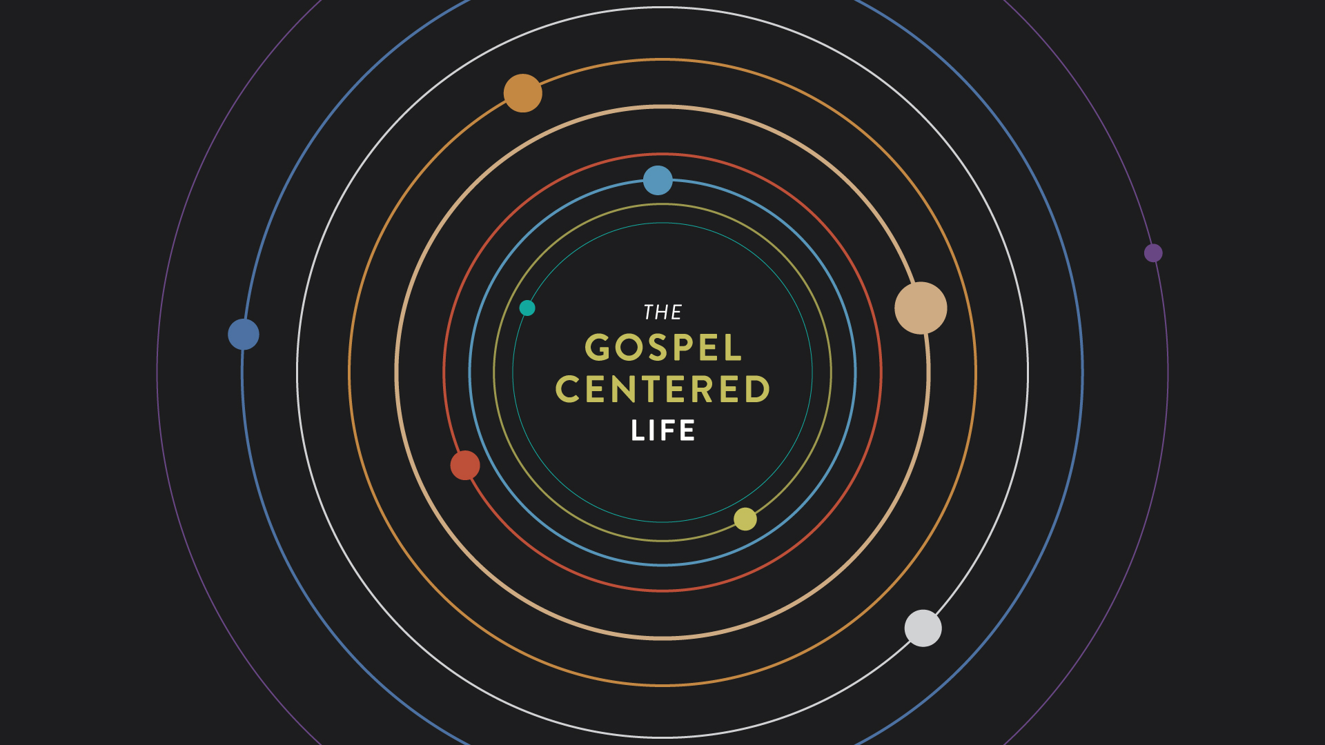 GospelCentered_slide_title.jpg