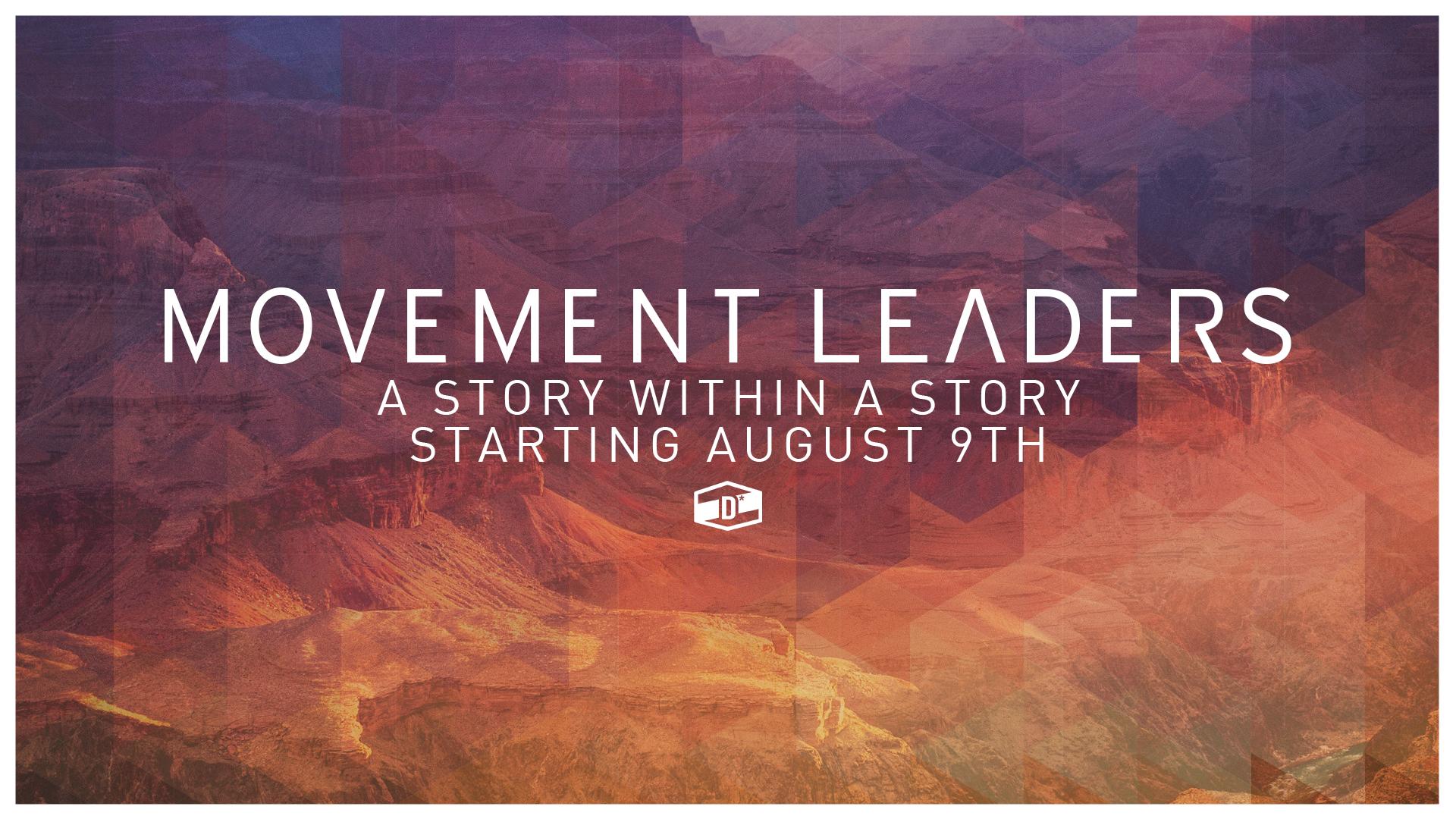 Movement Leaders - Starting.jpg
