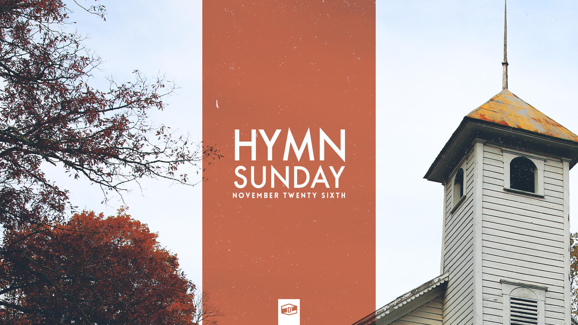 Hymn Sunday_NEW_II.jpg