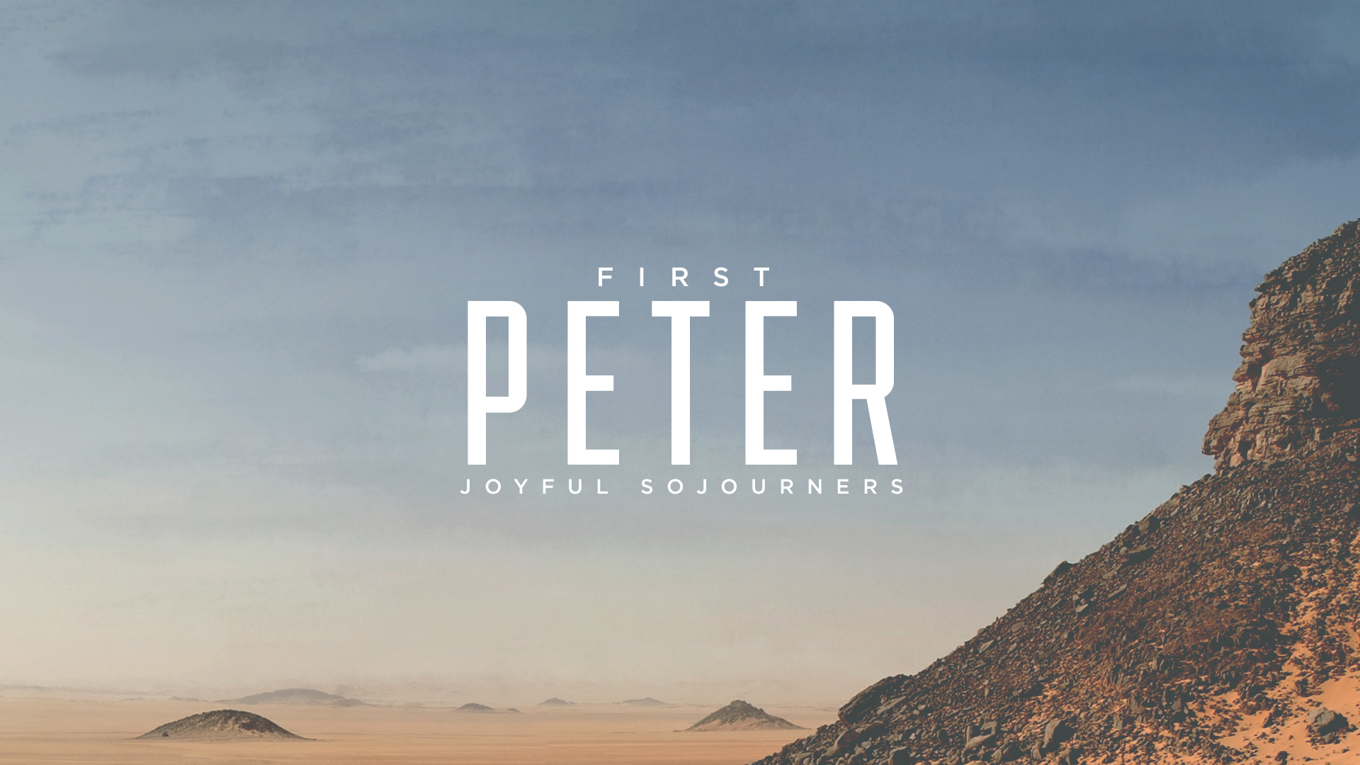 FirstPeter-Graphic-NoLogo.jpg
