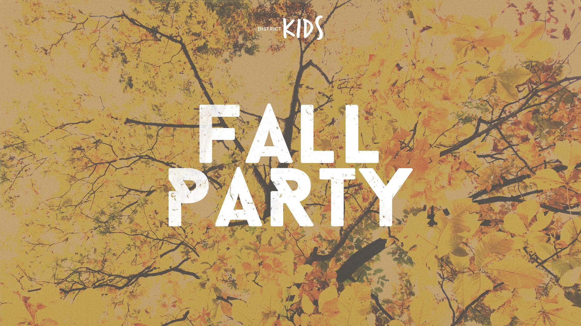 FallParty_BLNK.jpg