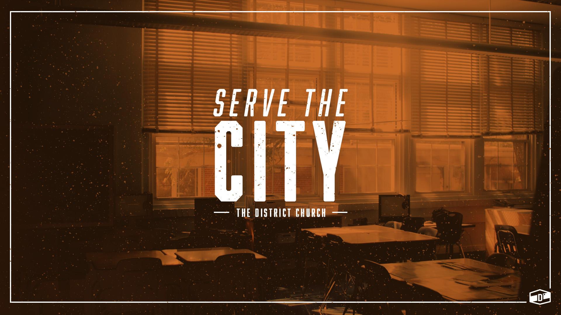 Serve the city_WEB.jpg