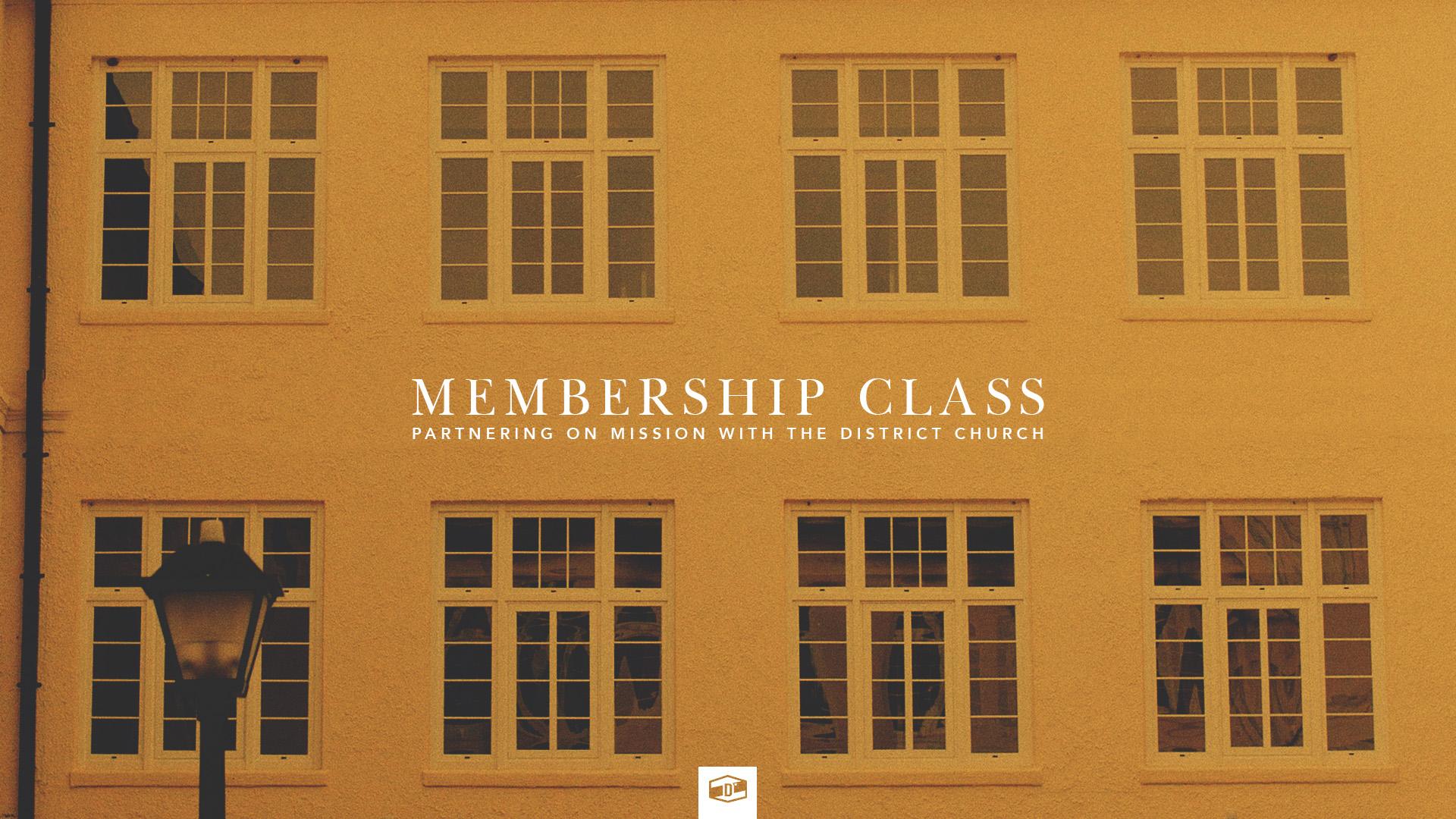 Membership_New_WEB.jpg